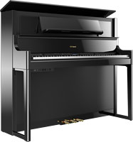 Gilroy Piano Outlet – Pianos for sale, Lessons, Help with