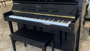 Essex upright for Sale